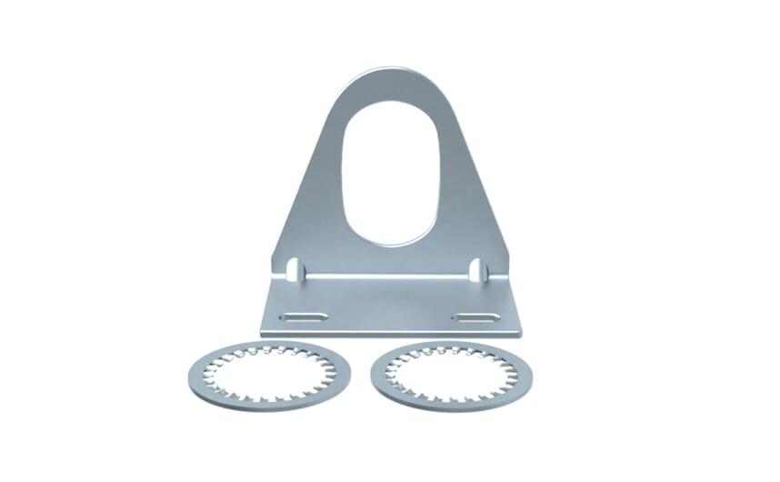 M30 angle bracket