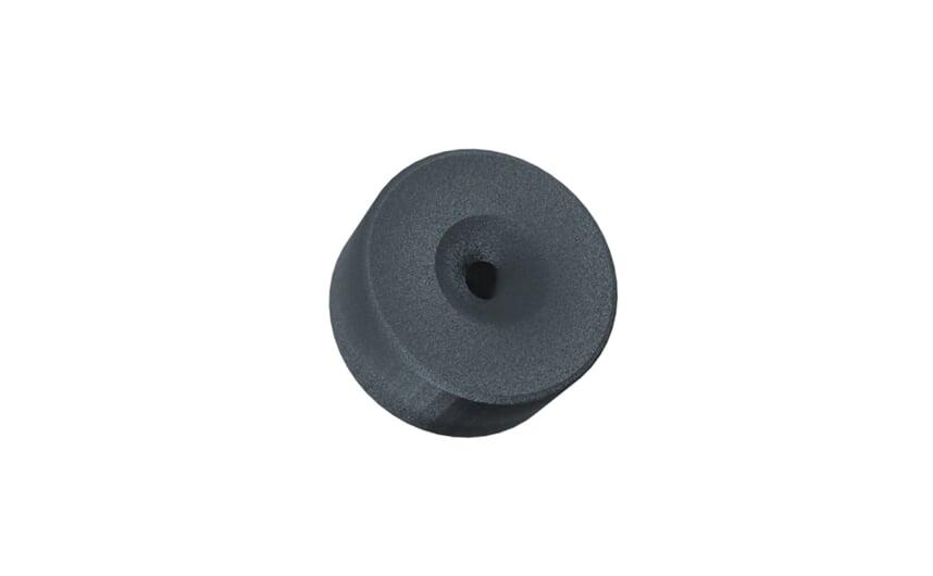 Damping magnet M 5.0