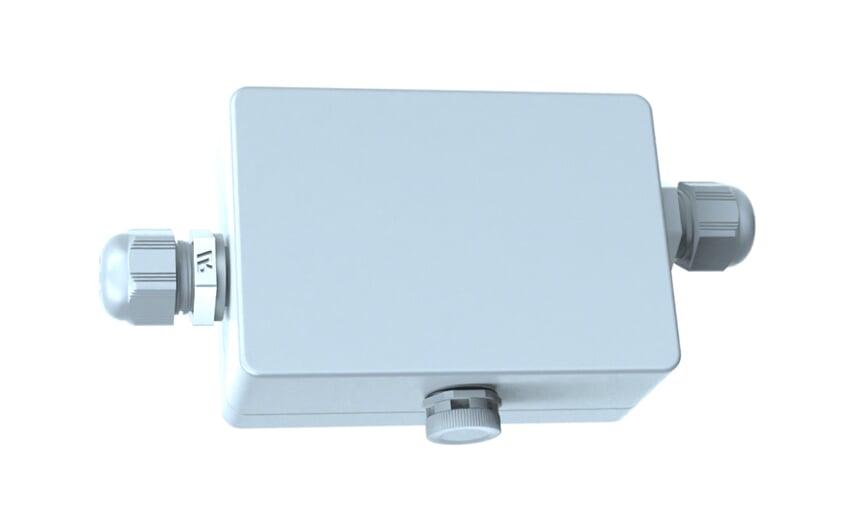 Junction box for AF901-906
