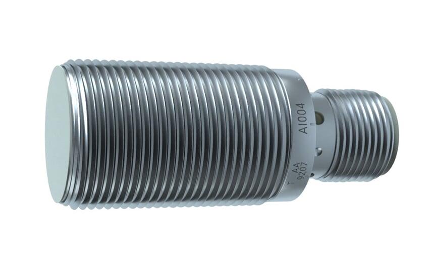 Inductive sensor High Resistance Class IP68