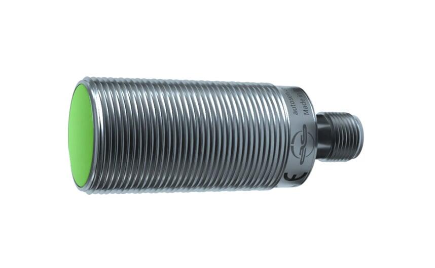 Inductive sensor Standard Class IP67