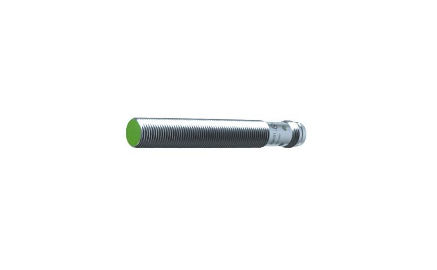 Magnetic sensor M8 NO