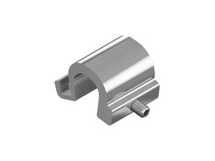 Adapter für Zugstangen-/ Profilzylinder