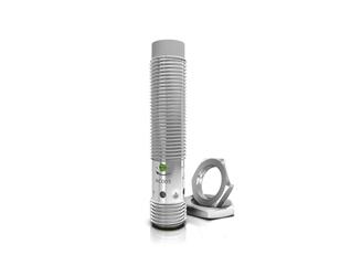 Kapazitiver Sensor M12x1 Metallgewinde
