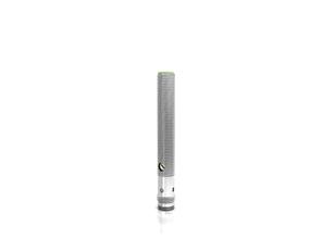 Kapazitiver Sensor M8x1-Gewinde Standard Class IP67