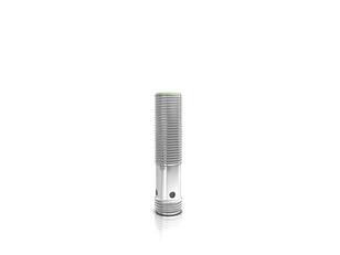 Capacitive sensor M12x1 thread Standard Class IP67