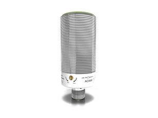 Kapazitiver Sensor M30x1,5-Gewinde Standard Class IP67
