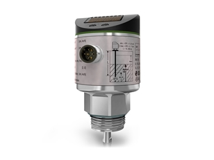 Electronic level sensor G3/4M