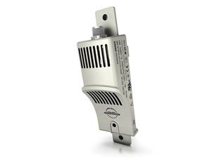 Temperature & Humidity Sensor (Air)