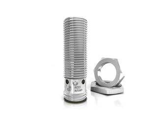 Induktiver Sensor High Resistance Class IP68