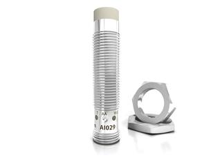 Induktiver Faktor-1-Sensor IP69k