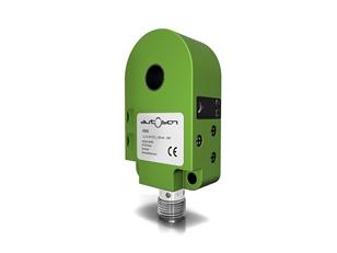 Induktiver Ringsensor 10 mm IP67