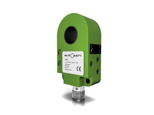 Induktiver Ringsensor 15 mm IP67