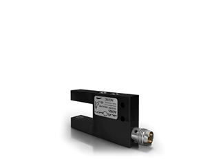 Photoelectric fork sensor, Fork width 10 mm