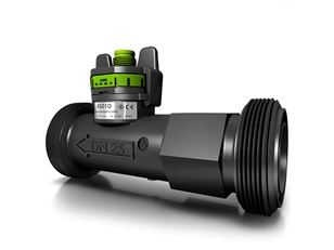 Vortex-Durchflusssensor G1 1/4A