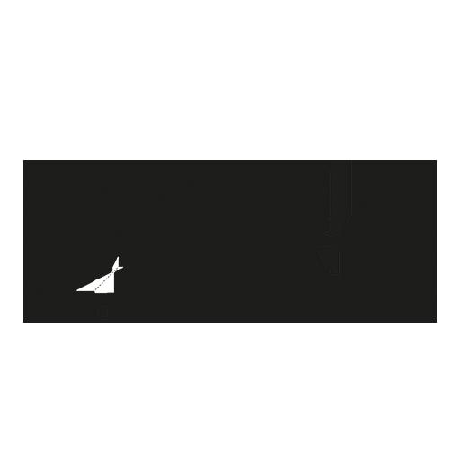 Laser Distance Sensor Al003 Autosen Dc Pnp Wiring Diagrams Drawings