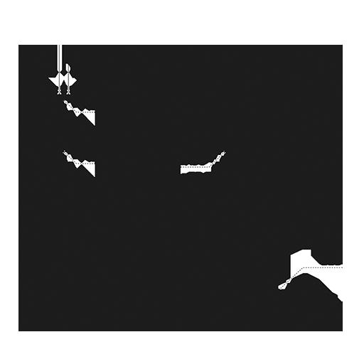 Through Beam Sensor Receiver 20m Ao008 Autosen Pnp Output Wiring Diagram Emitter M12 Dimensional Drawing