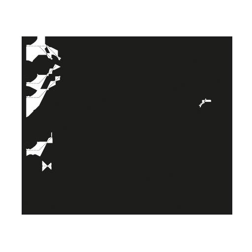 Electronic Pressure Sensor Ap011 Autosen Noncontact High Voltage Detector Scheme Dimensional Drawing