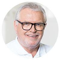 Ansprechpartner Dieter Kaiser